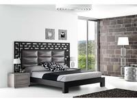 5129365 кровать двуспальная Coim: Byron