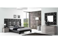 Мебель для спальни Coim Коим на заказ