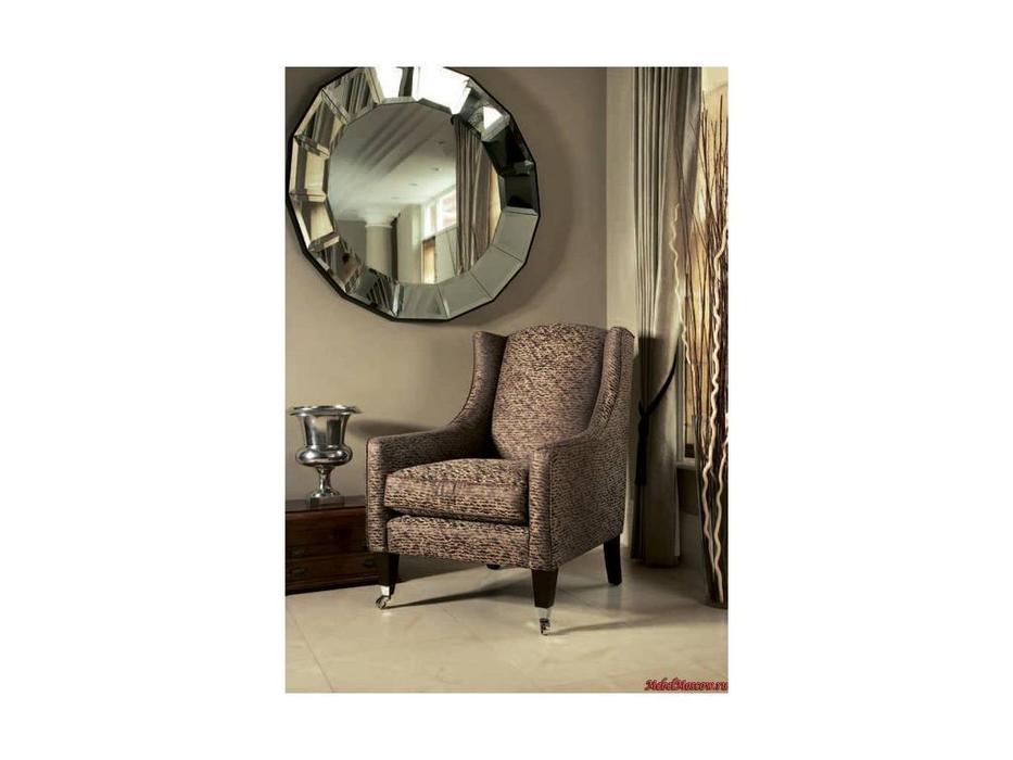 Parker Knoll: Mitford: кресло ткань кат.Е