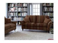 5129946 диван 2-х местный Parker Knoll: Hanbury