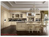 Home Cucine: кухня Gold Elite (styldecape)