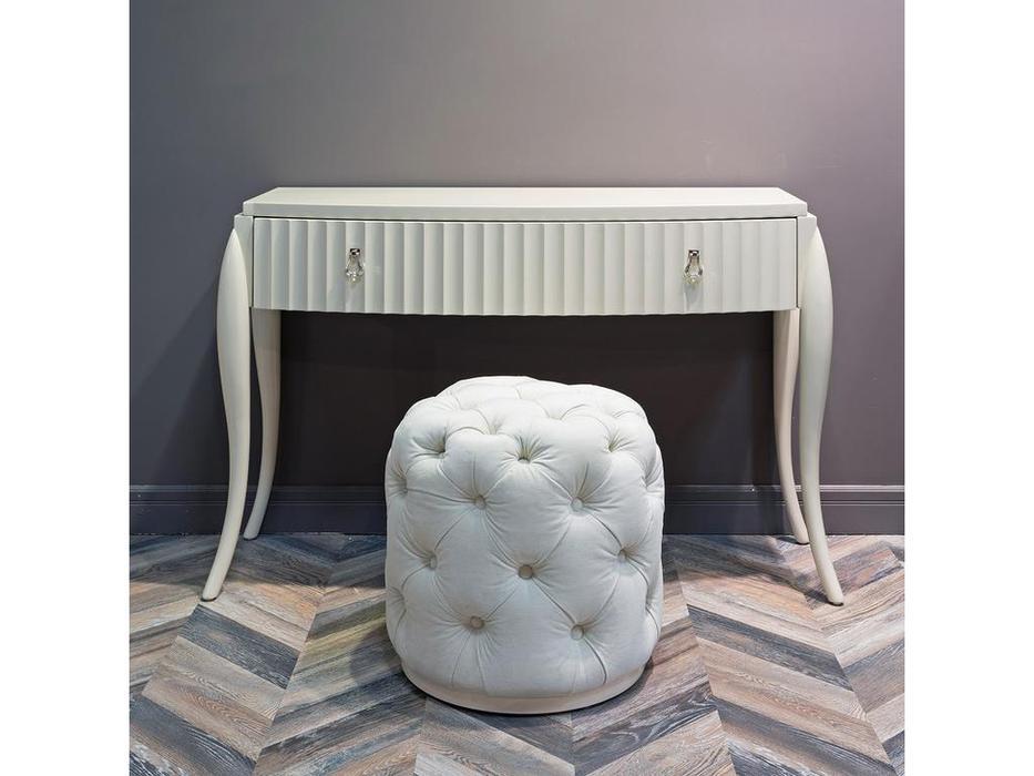 Fratelli Barri: Rimini: стол туалетный  (бежевый)