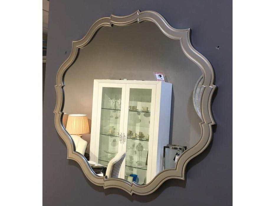 Fratelli Barri: Rimini: зеркало  (серебро)