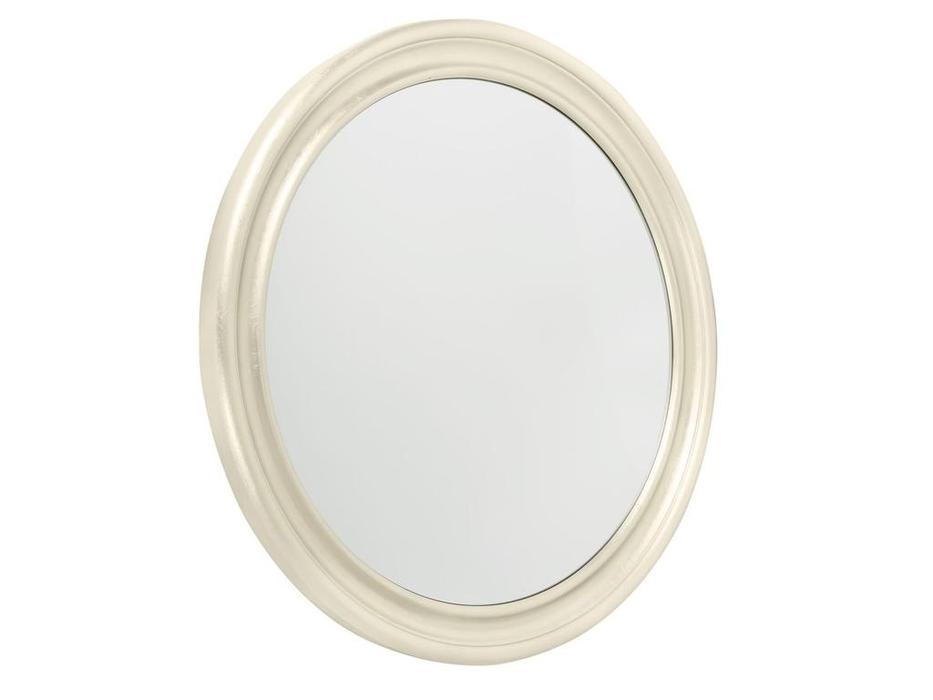 Fratelli Barri: Palermo: зеркало  (серебро)