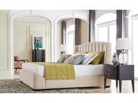 5211591 кровать двуспальная Fratelli Barri: Modena
