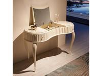 5237223 стол туалетный Fratelli Barri: Rimini