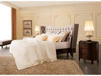 5242037 кровать двуспальная Fratelli Barri: Mestre