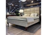5246715 кровать двуспальная Fratelli Barri: Mestre