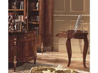 5130147 стол компьютерный Barnini Oseo: Reggenza Luxuri