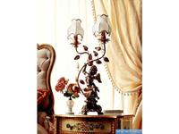 5130168 лампа настольная Andrea Fanfani: Complementi