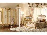 5130174 детская комната барокко Andrea Fanfani
