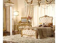 5130176 кровать детская Andrea Fanfani