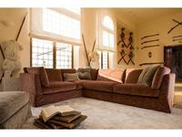 Alberta: Tosca: диван угловой  cat.6 (ткань)