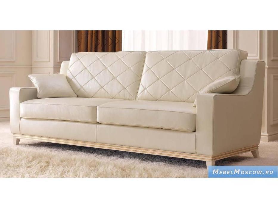 Bedding: Boston/R: диван 2-х местный ткань SFF