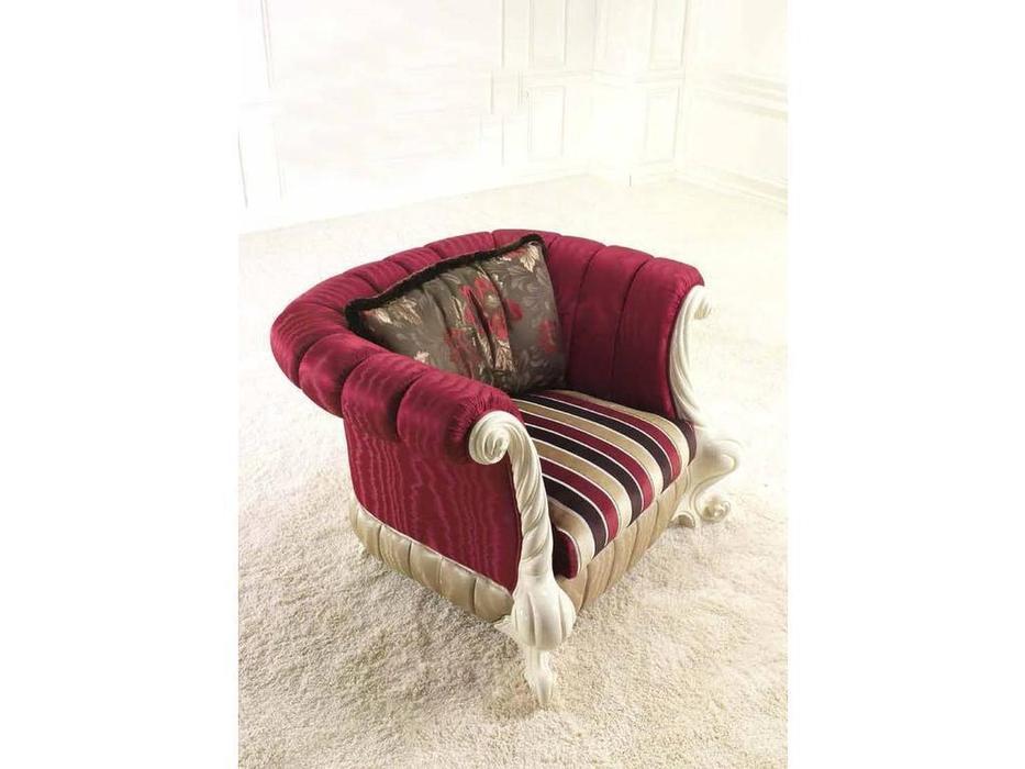 Bedding: Diamond-S: кресло ткань Mega