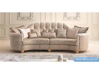 Мягкая мебель Bedding на заказ