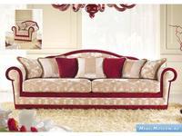 5130745 диван 4-х местный Bedding: Pondichery