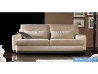 Bedding: Forrester: диван 2-х местный ткань FF
