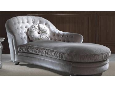 Мягкая мебель фабрики Asnaghi Аснаги на заказ