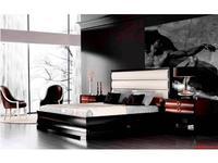 5130768 спальня арт деко Mobil fresno: Savoy