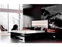 Mobil fresno: Savoy: спальная комната (laca, zebrano)