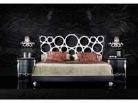 5235460 кровать двуспальная Mobil fresno: Venus