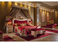5226391 изголовье кровати Moblesa: Gold