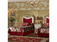 Moblesa: Gold: изголовье кровати 90 (stuco)