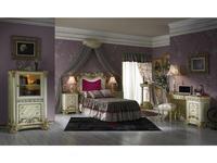 5226408 спальня классика Moblesa: Gold