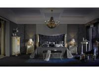 Moblesa: Gold: спальная комната Fantasy (stuco)