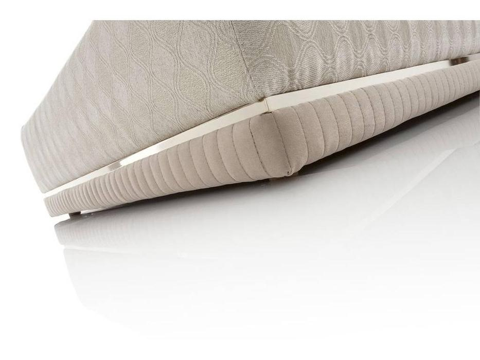 Keoma: Desidero: диван 3 местный ткань кат. Super