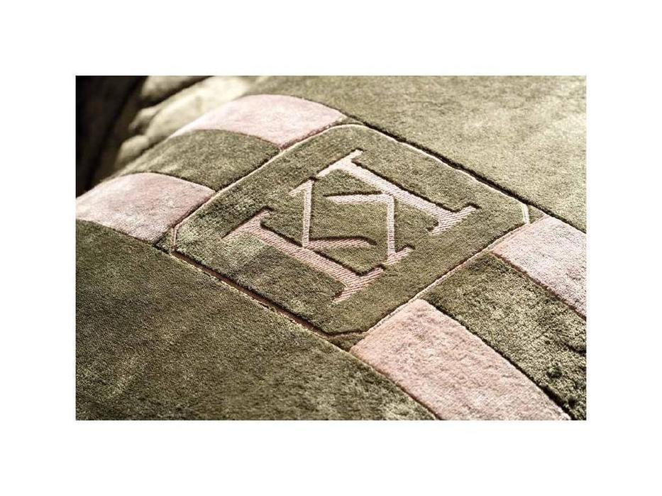 Keoma: Camilla: кресло для отдыха ткань кат. Lusso