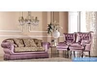 5131064 диван 2-х местный Keoma: Otello