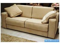 5131098 диван-кровать Keoma: Giulia