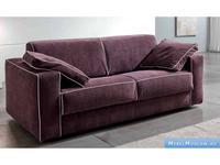 5131099 диван 2-х местный Keoma: Giulia