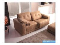 Keoma: Safira: диван 2-х местный ткань кат. Super