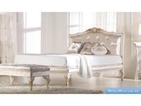 5131153 кровать двуспальная Keoma: Patrizia
