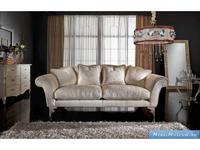 5131186 диван 2-х местный Keoma: Fiorenza