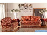 5131239 диван-кровать Keoma: Harem