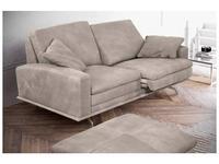 5217654 диван 3-х местный Keoma: Luna