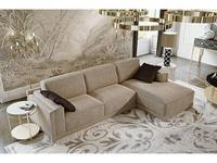 5228803 диван угловой Keoma: Raffaello