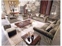 5239825 диван 2-х местный Keoma: Camilla