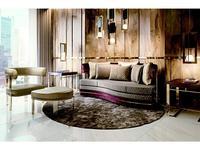 5246733 диван-кровать Keoma: Tentazioni