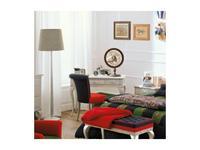 5131134 стол письменный Frari: Dorico