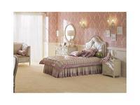 5131529 кровать детская Frari: Rose