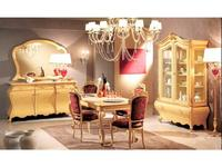 5131528 гостиная классика Tarocco Vaccari: Paradise