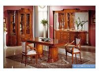 5131219 гостиная классика Disvalma: 109