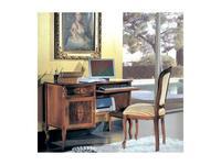 5131259 стол письменный Tarocco Vaccari: Dogi