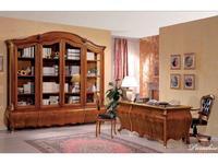 5131514 домашний кабинет Tarocco Vaccari: Paradise