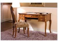 5133091 стол письменный Tarocco Vaccari: Classic